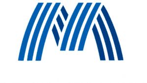 danske malermestre logo