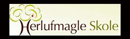 herlufmagle skole logo