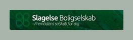 slagelse boligselskab logo