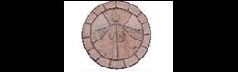 Søndermarksskolen logo